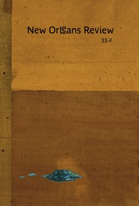 33.2_cover