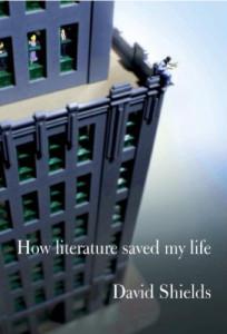 how_literature