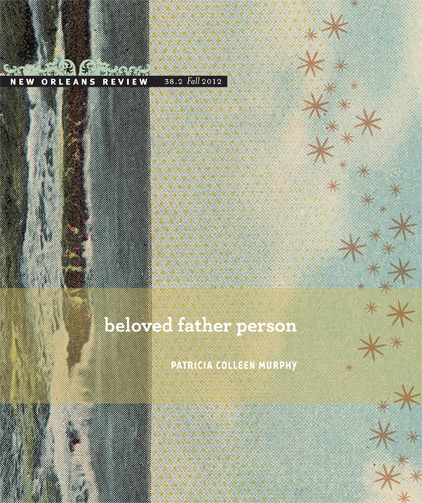 Beloved Father Person (excerpt)
