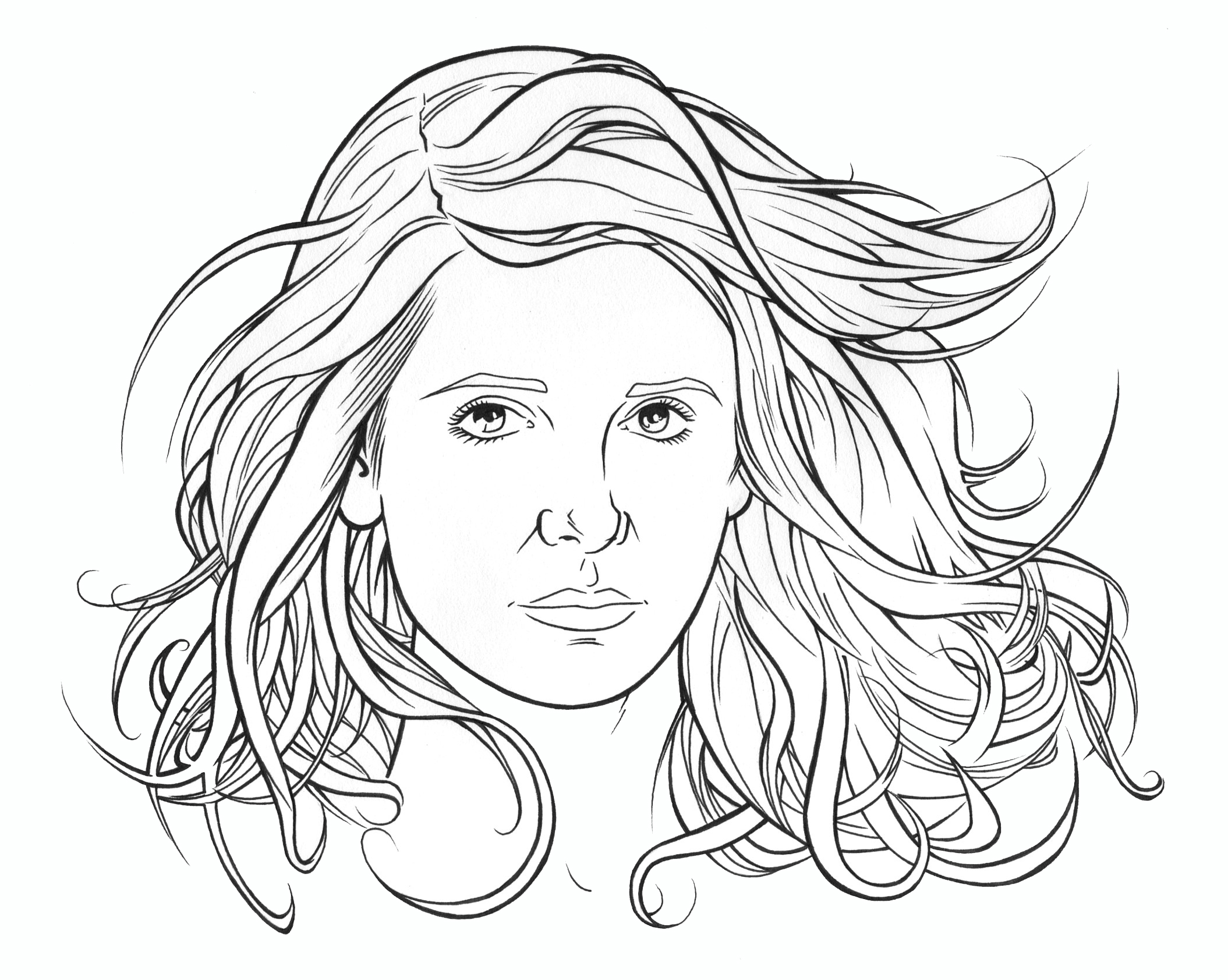 One man s myth how joss whedon showed me the crack in the for Buffy coloring pages