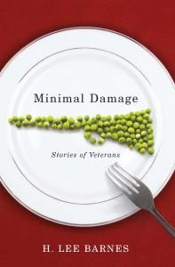 minimal_damage