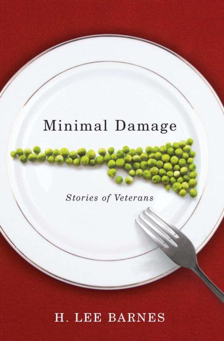 Minimal Damage