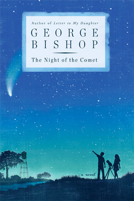 George Bishop: The Night of the Comet