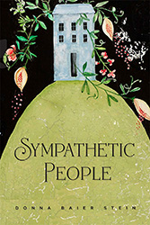 Sympathetic_People_frontcover