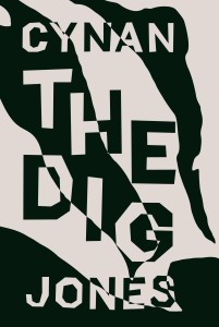 dig-front-cover