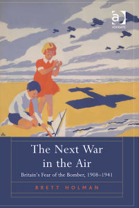 nextwar-cover-final