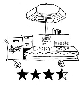 Lucky-Dogs-1-2