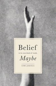 belief_01