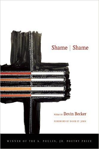 Shame|Shame