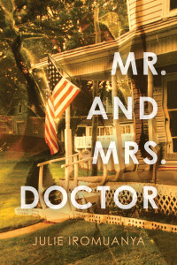 Mr-and-Mrs-Doctor