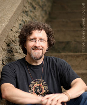 DavidHarrisEbenbach