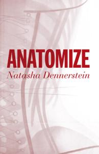 AnatomizeCVR4