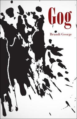 George_Gog_cover-250x386