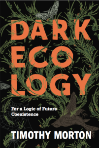 morton_dark _ecology_preferred_cover