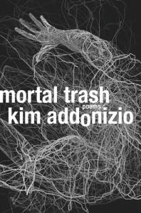 Mortal Trash approved.indd