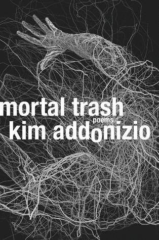 Mortal Trash