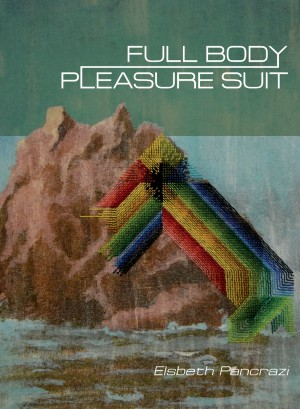 Full Body Pleasure Suit