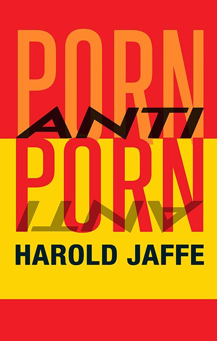 Harold Jaffe