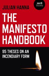 The Manifesto Handbook